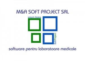m-and-a-soft-project-incuboxx