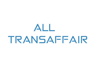 SC ALL TRANSAFFAIR SRL-D