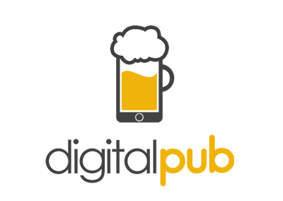 Digital Pub Agency