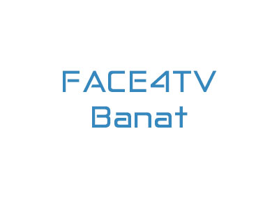 Face4TV Banat