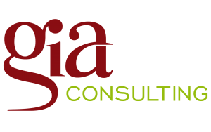 Gia Consulting