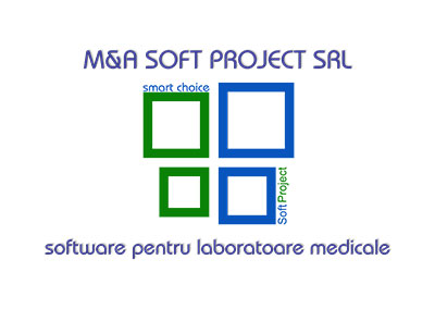 SC M&A SOFT PROJECT SRL