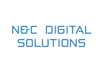 SC N&C DIGITAL SOLUTIONS SRL